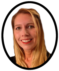 Elizabeth Sugar Boese REALTOR Coldwell Banker